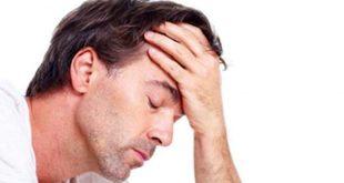 بالصور علاج الصداع النصفي , اعراض الصداع النصفي وطرق علاجه 2069 2 310x165
