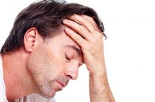 بالصور علاج الصداع النصفي , اعراض الصداع النصفي وطرق علاجه 2069 2 310x205