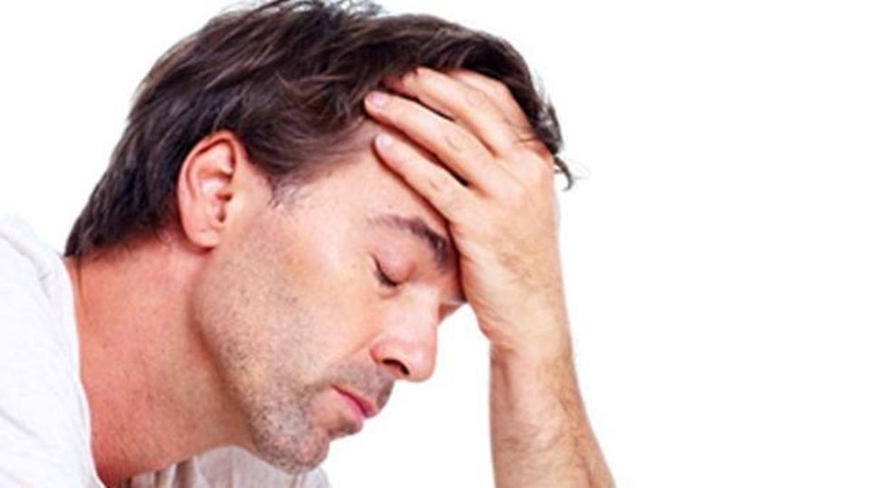 بالصور علاج الصداع النصفي , اعراض الصداع النصفي وطرق علاجه 2069