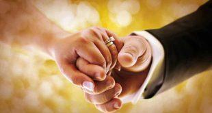 بالصور تفسير الاحلام الزواج للبنت من شخص تعرفه , حلم البنت بالزواج من شخص تعرفه تفسيرة وتاويله 3718 2 310x165