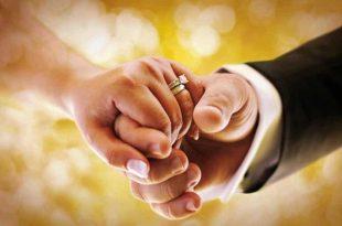 بالصور تفسير الاحلام الزواج للبنت من شخص تعرفه , حلم البنت بالزواج من شخص تعرفه تفسيرة وتاويله 3718 2 310x205