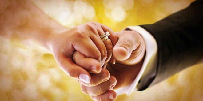 بالصور تفسير الاحلام الزواج للبنت من شخص تعرفه , حلم البنت بالزواج من شخص تعرفه تفسيرة وتاويله 3718 2 660x330