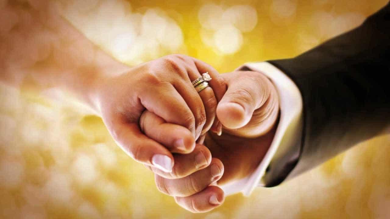 صور تفسير الاحلام الزواج للبنت من شخص تعرفه , حلم البنت بالزواج من شخص تعرفه تفسيرة وتاويله