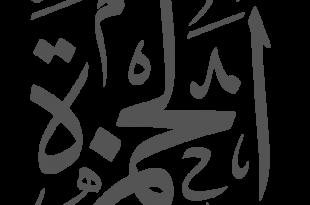 بالصور معنى اسم حمزة , حمزه معناه وصفات حامله 5319 1 310x205