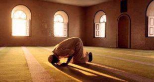 بالصور رؤية شخص يصلي في المنام , تفسير حلم الصلاه فى المنام 5365 3 310x165
