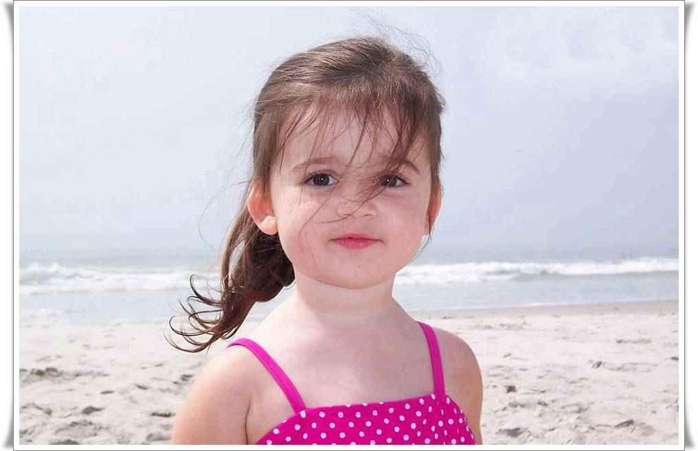 صور صور اطفال بنات حلوة , صور دلع بنات شيك