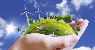 صور بحث حول تلوث البيئة , القضاء على تلوث البيئة