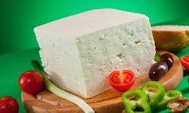 صور كيف تصنع الجبن في البيت , طريقة بسيطة لصناعة الجبن
