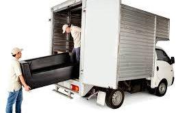 صورة شركة نقل عفش من الرياض الى جدة , مميزات شركات النقل