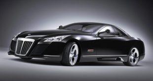 بالصور اغلا سياره في العالم , افضل سيارة حديثة 12506 12 310x165