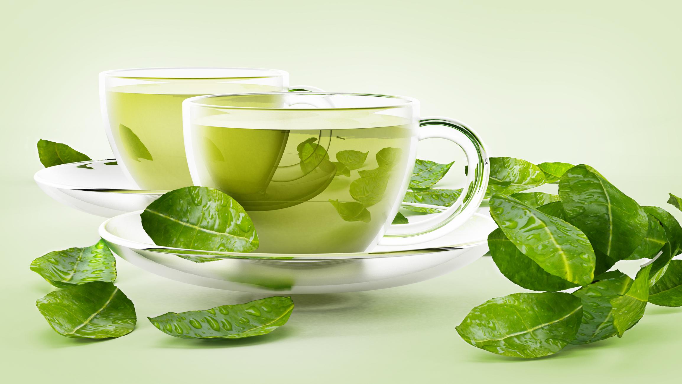 بالصور اضرار الشاي , الشاي له اضرار عديده 1966 1