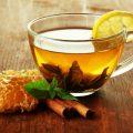 نتيجة بحث الصور عن اضرار الشاي,الشاي له اضرار عديده
