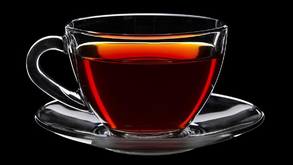 بالصور اضرار الشاي , الشاي له اضرار عديده 1966 2