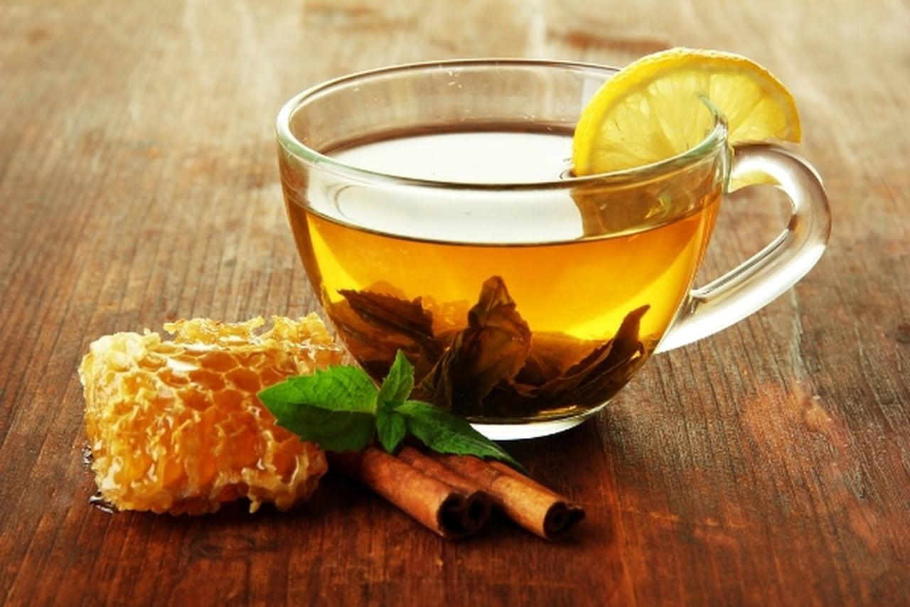 بالصور اضرار الشاي , الشاي له اضرار عديده 1966