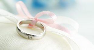 بالصور ماهو زواج المسيار , زواج المسيار بين الرفض والقبول 1992 310x165