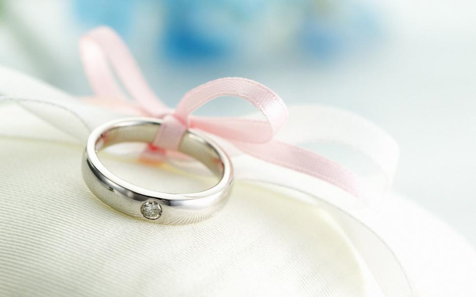 صورة ماهو زواج المسيار , زواج المسيار بين الرفض والقبول