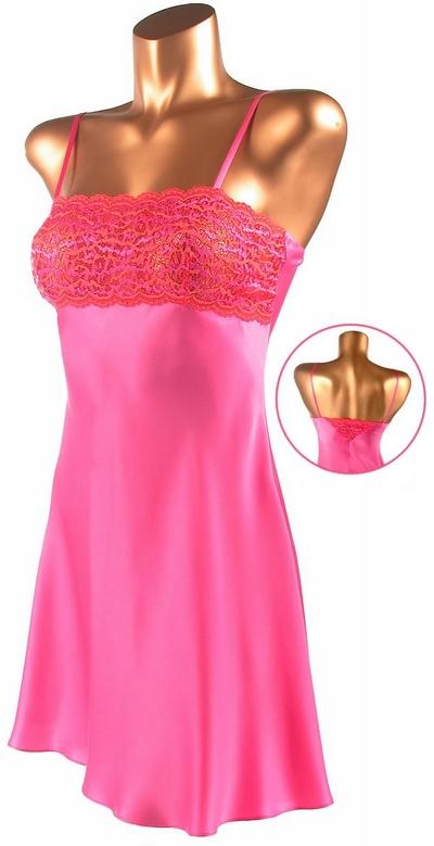 بالصور ملابس لانجري للنساء , قمصان نوم مثيرة 12481 2