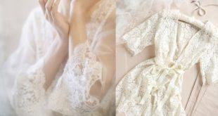 صور ملابس لانجري للنساء , قمصان نوم مثيرة