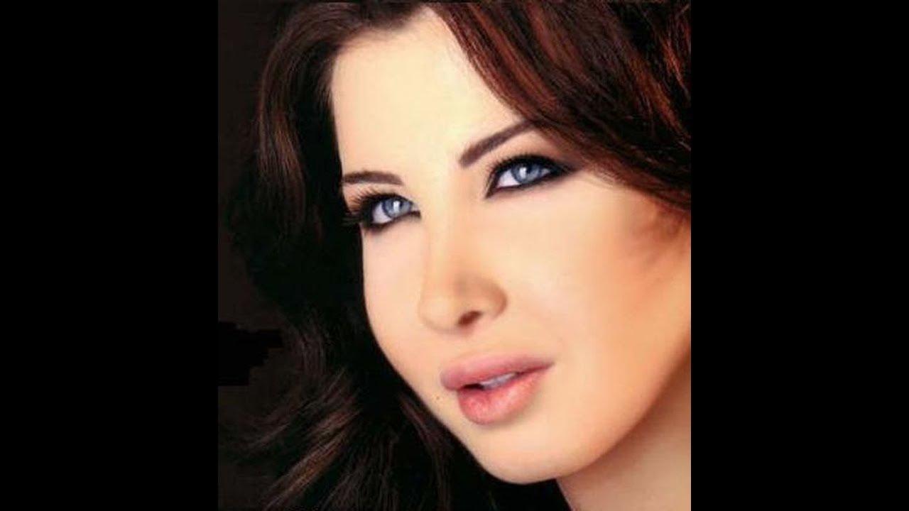 صورة اجمل عيون فى مصر , عيون جميلة ملونة