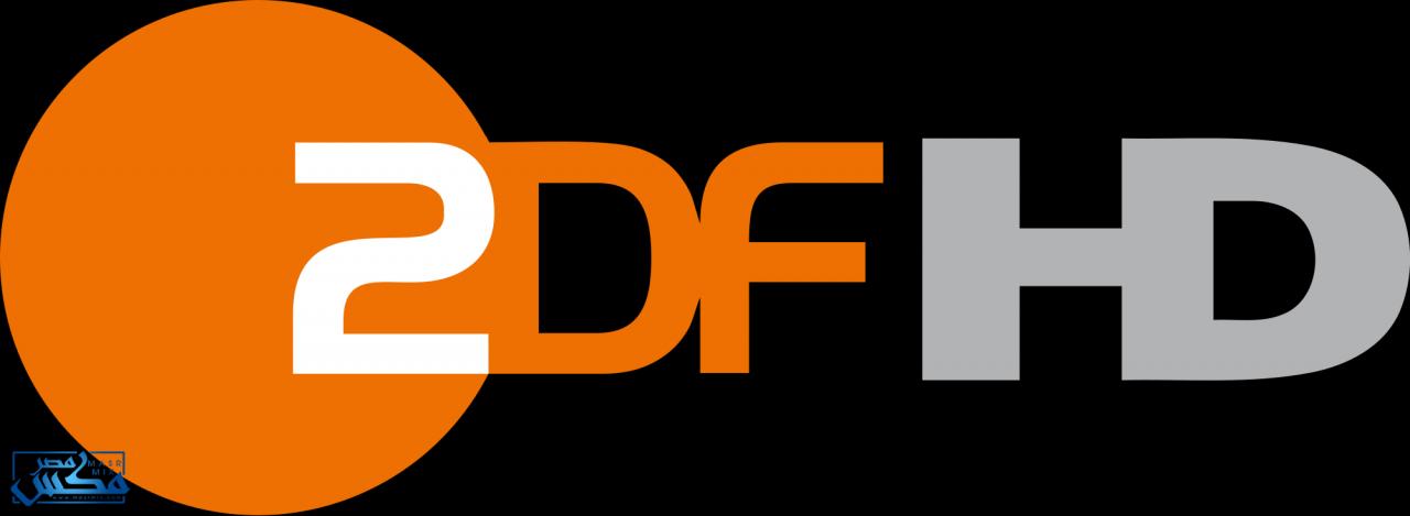 صور تردد قناة zdf على النايل سات , ما هو تردد قناة zdf