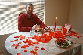 صورة الى زوجي في عيد ميلاده , صور تهنئة لعيد ميلاد حبيبي