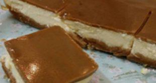 صور طريقة حلى البسكويت بالصور , اسهل طريقة لصناعة الحلوى