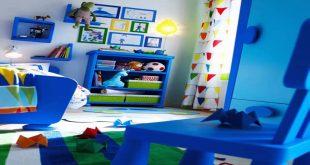 بالصور غرف اطفال ولاد , اجمل غرف اطفال شيك 12533 11 310x165