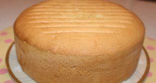 صور كيكة سهلة جدا , طريقة عمل الكيك