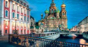 بالصور اجمل الاماكن السياحية في العالم , اشهر الاماكن السياحية في العالم 12538 12 310x165