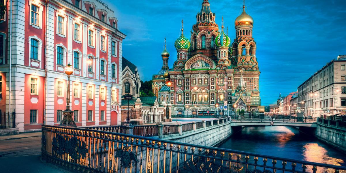 صور اجمل الاماكن السياحية في العالم , اشهر الاماكن السياحية في العالم
