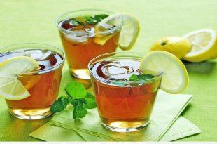صورة افضل مشروب للتنحيف , طريقة للتخلص من الوزن الزائد