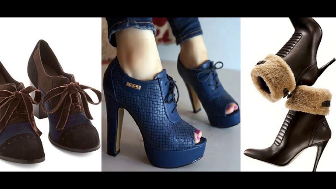 صور احذية ايطالية نسائية , احذية شيك للسيدات