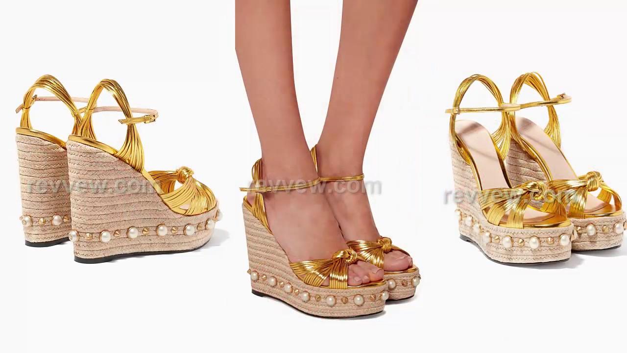 f38282d5f احذية ايطالية نسائية , احذية شيك للسيدات - دلع ورد