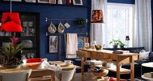 بالصور غرفة طعام ايكيا , اشيك غرف الطعام 12548 12 310x165