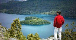 بالصور اروع المناظر الطبيعية , اجمل مناظر الطبيعة 12549 12 310x165