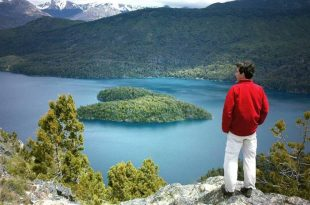 صورة اروع المناظر الطبيعية , اجمل مناظر الطبيعة