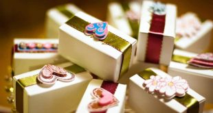 بالصور هدايا عيد الميلاد للحبيب , اشيك هدايا عيد ميلاد 12574 12 310x165