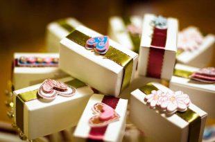 صورة هدايا عيد الميلاد للحبيب , اشيك هدايا عيد ميلاد