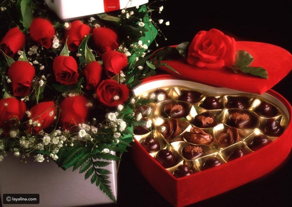 بالصور هدايا عيد الميلاد للحبيب , اشيك هدايا عيد ميلاد 12574 3