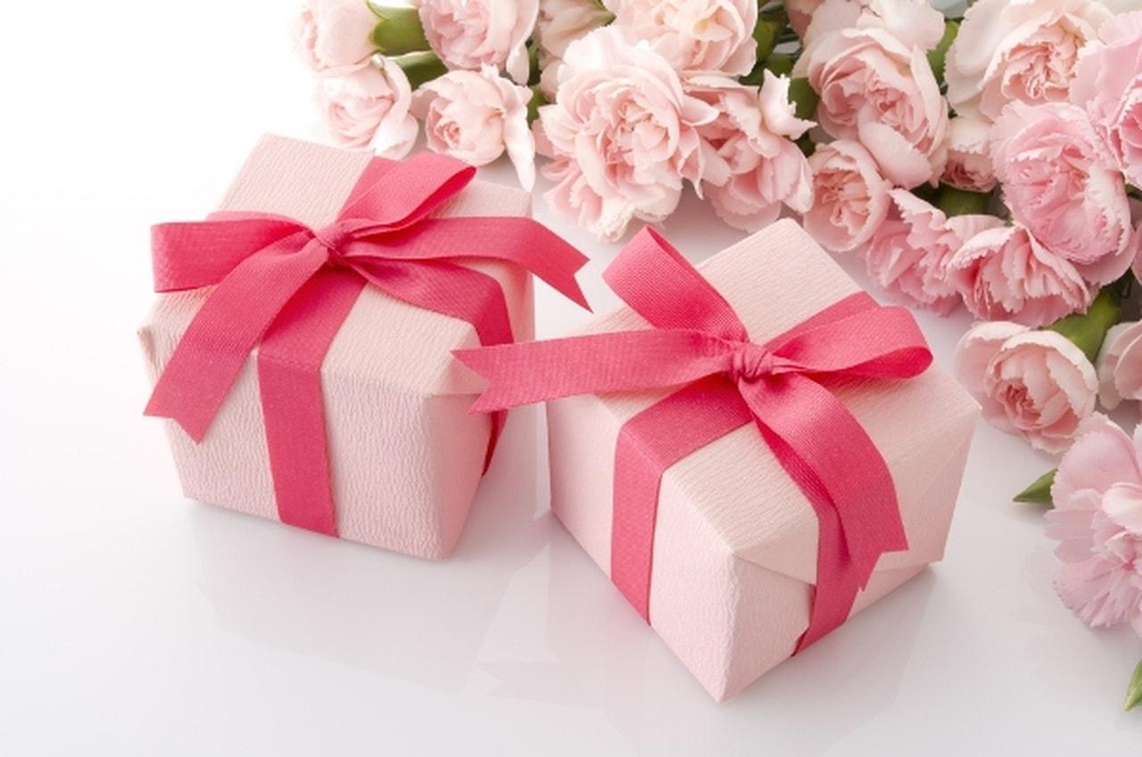 بالصور هدايا عيد الميلاد للحبيب , اشيك هدايا عيد ميلاد 12574 5