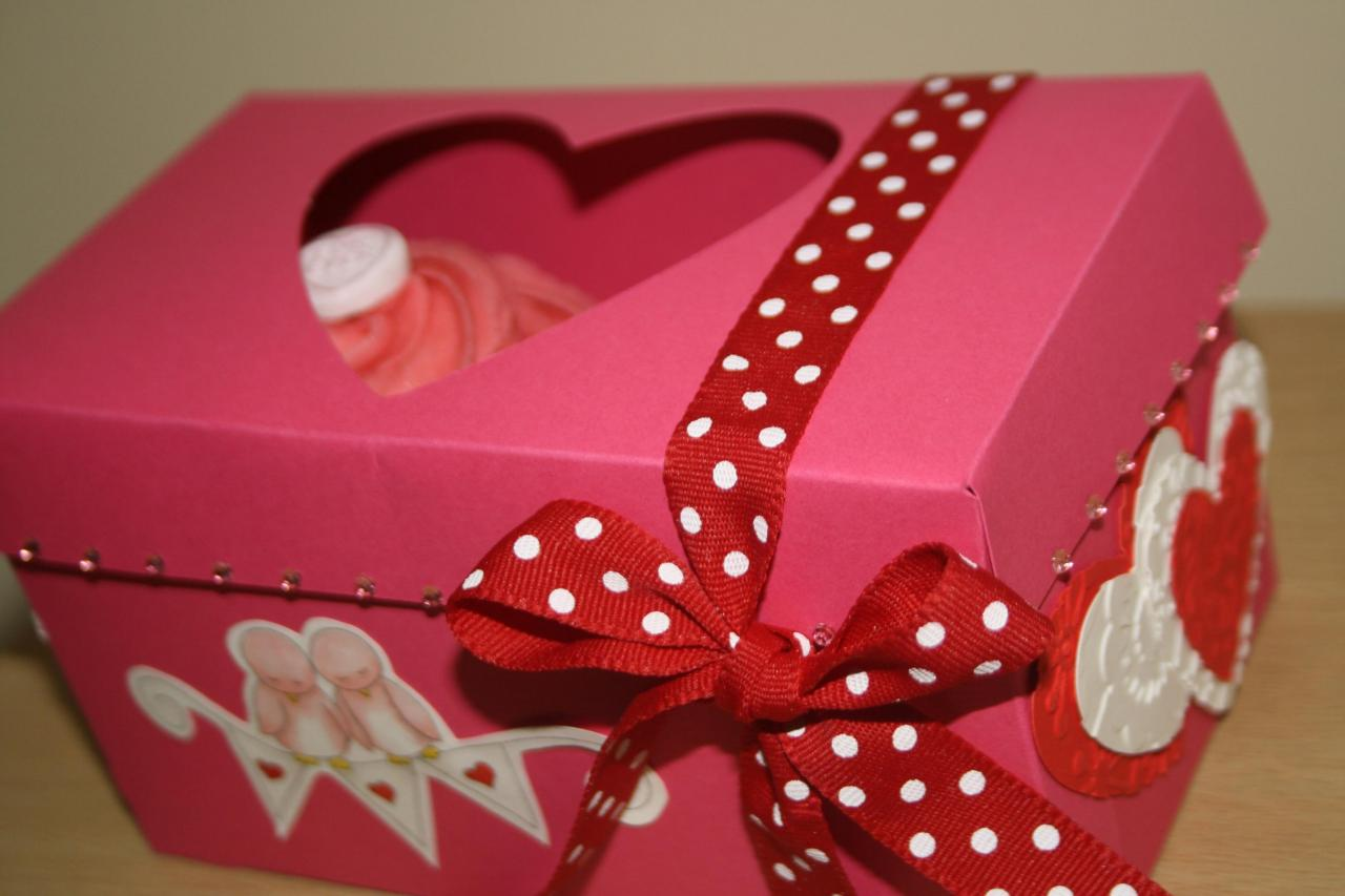 بالصور هدايا عيد الميلاد للحبيب , اشيك هدايا عيد ميلاد 12574 9