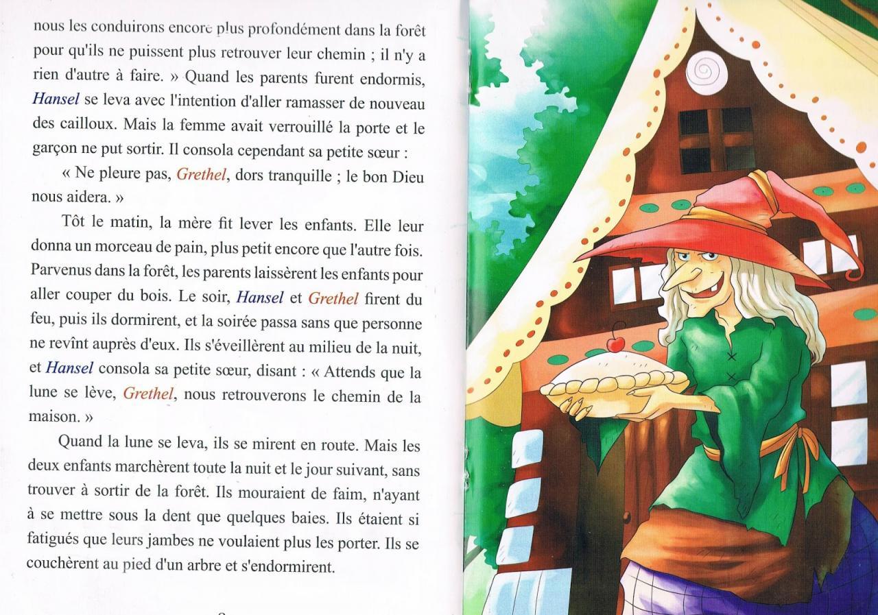 صورة قصص مكتوبة بالفرنسية , اجمل قصص الحب 12578 1