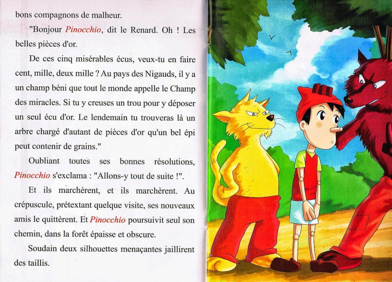 صورة قصص مكتوبة بالفرنسية , اجمل قصص الحب 12578 2