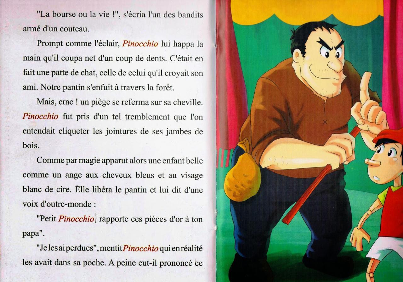 صورة قصص مكتوبة بالفرنسية , اجمل قصص الحب 12578 3