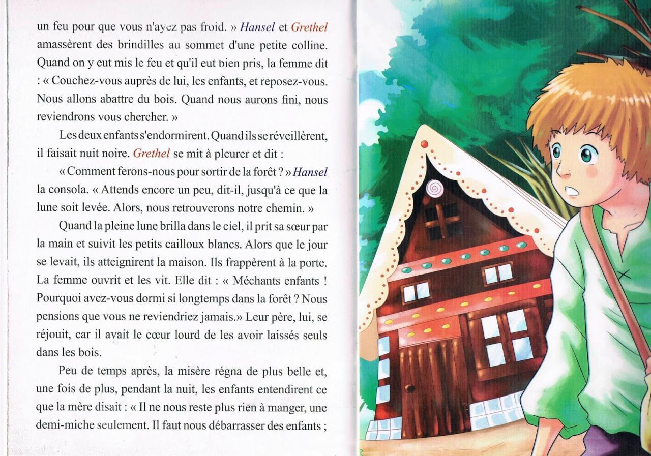 صورة قصص مكتوبة بالفرنسية , اجمل قصص الحب 12578 4