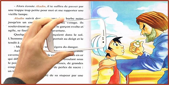 صورة قصص مكتوبة بالفرنسية , اجمل قصص الحب 12578