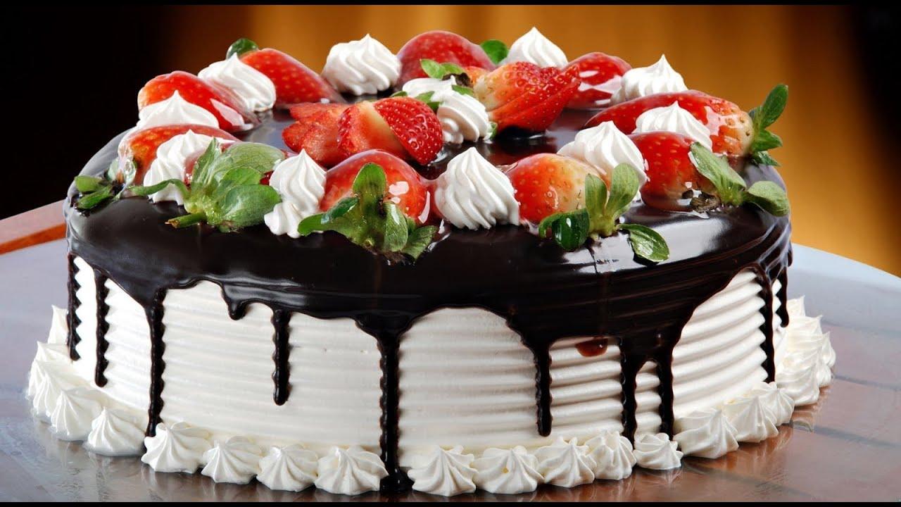 صورة تهنئة يوم ميلاد , اجمل تهنئة عيد ميلاد
