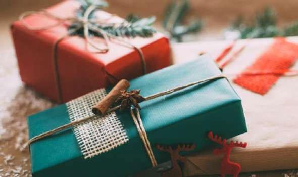 صورة هدايا غير تقليدية , اجمل الهدايا المختلفة