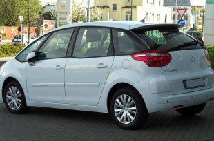 صورة افضل سيارة في الجزائر , احدث سيارات بالجزائر