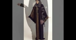 صور صور عبايات سعودي , اجمل ملابس سعودي